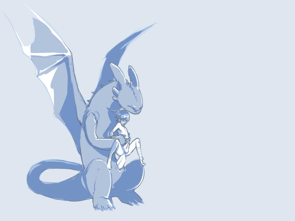 how sex dragon train your to Dark souls 3 gwyndolin armor