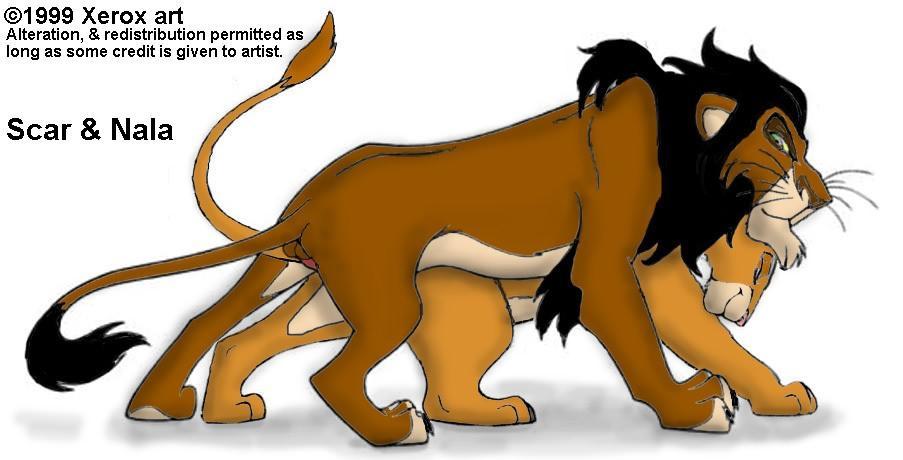 lion and cheetara thundercats o Ash and serena fanfiction christmas