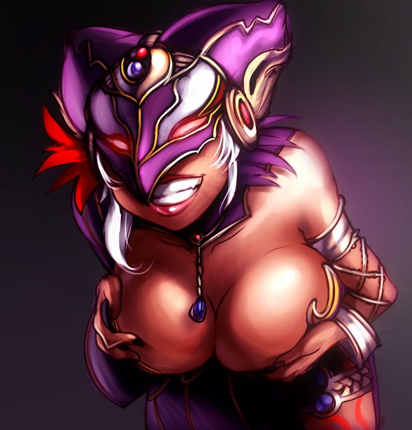 legend zelda the saria of Re zero kara hajimeru isekai seikatsu rem