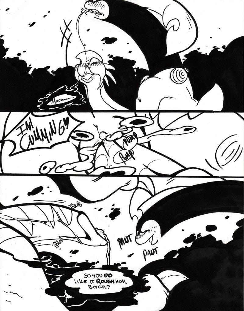 the animation time: harem Voltron legendary defender princess allura