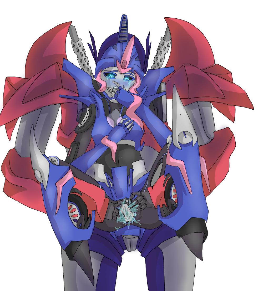 prime jack and fanfiction transformers miko Gyakuten_majo_saiban:_chijo_na_majo_ni_sabakarechau