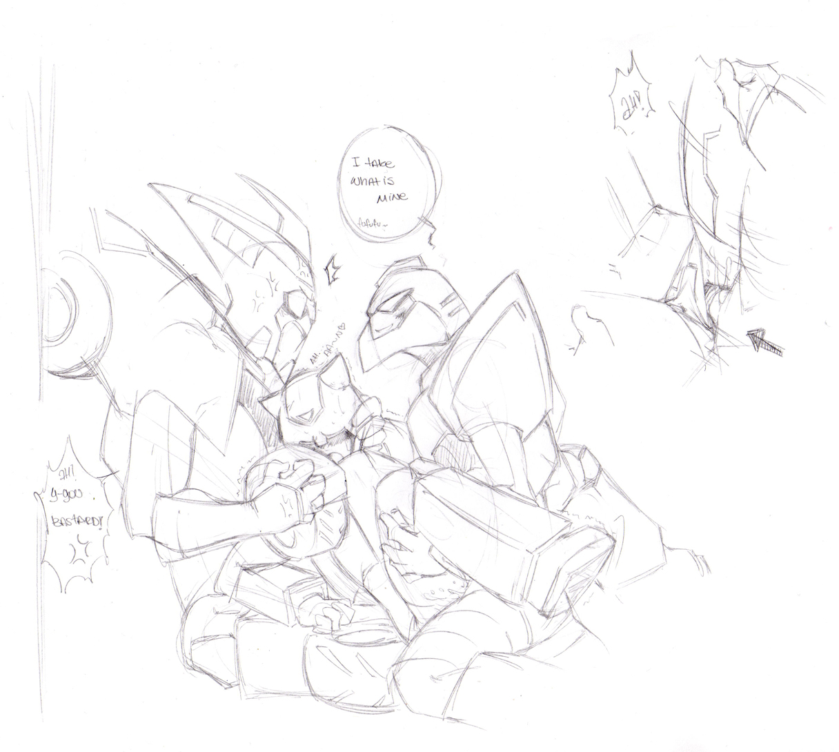 girl to anime transformation boy Who framed roger rabbit