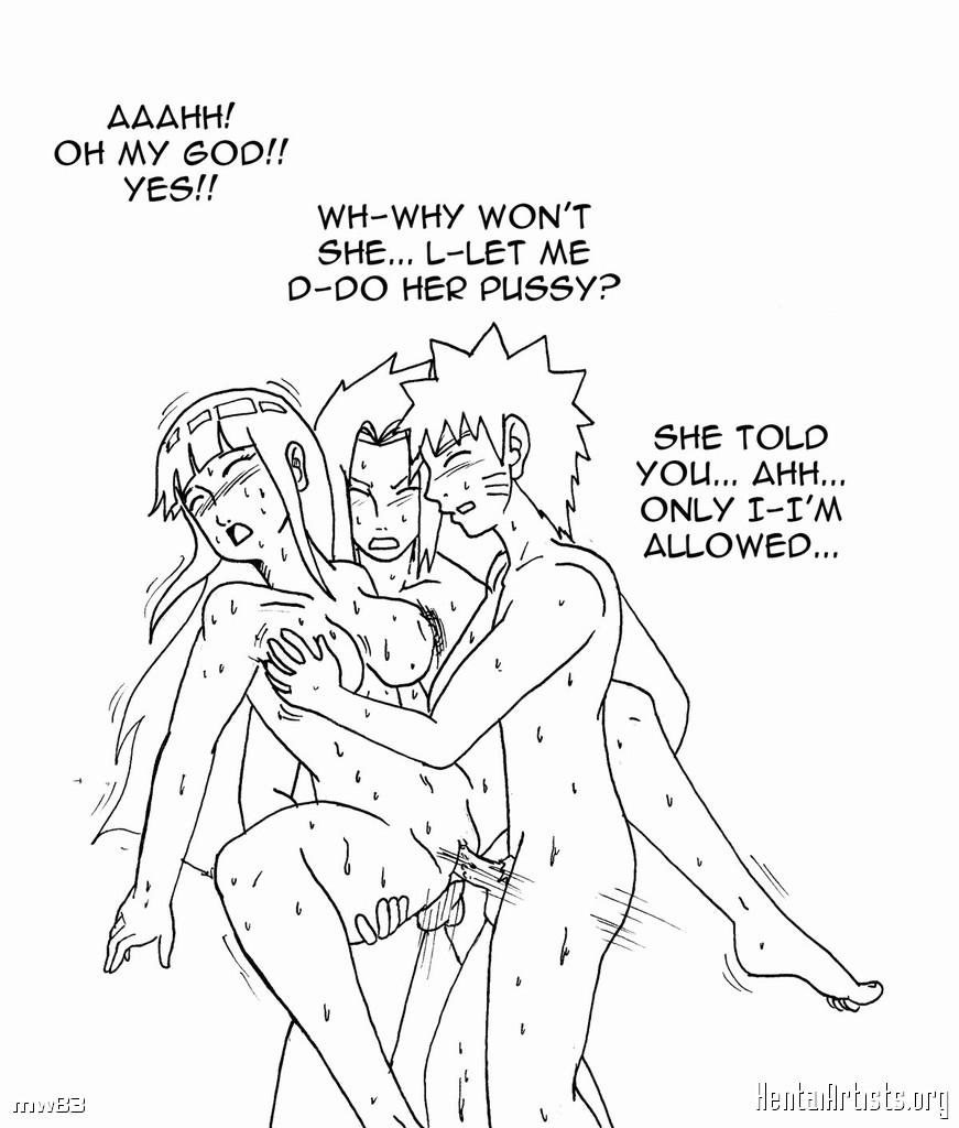 x sasuke fanfiction female naruto Maro no kanja wa gatenkei
