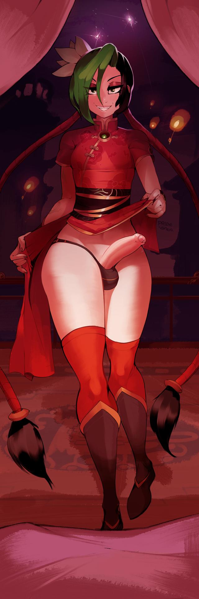 league of sona porn legends Legend of zelda twilight princess agitha