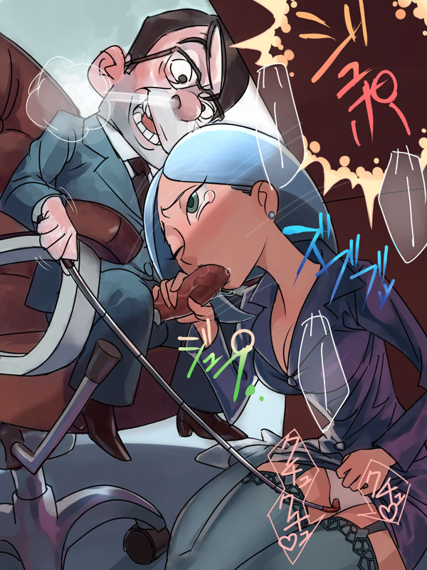 the world incredible chichi of Naruto and sasuke pregnant fanfiction