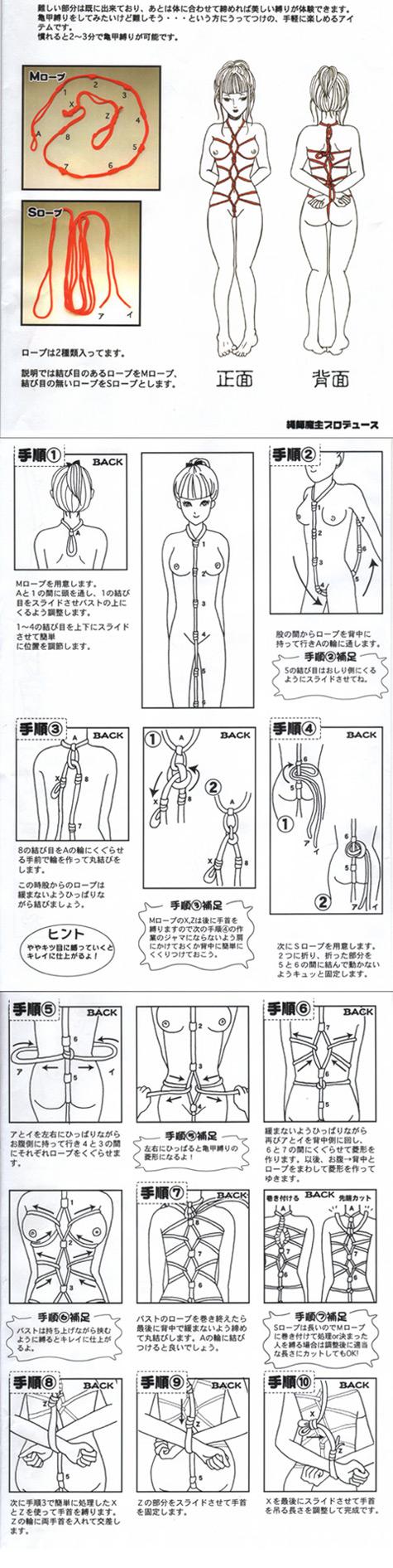 how exhentai into to log Sword art online yuuki nude