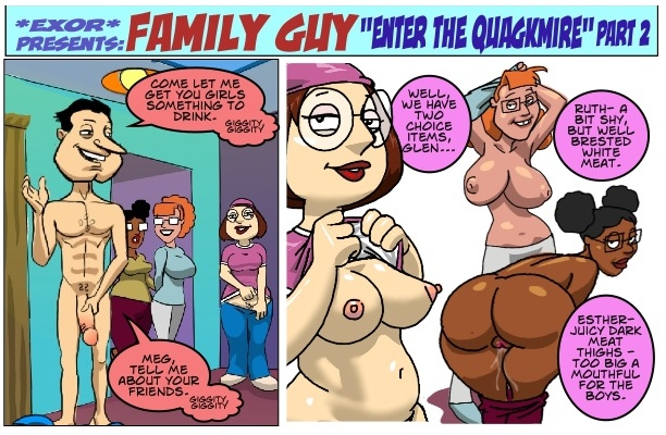 on family glass pheasant guy the Ladybug x chat noir comic