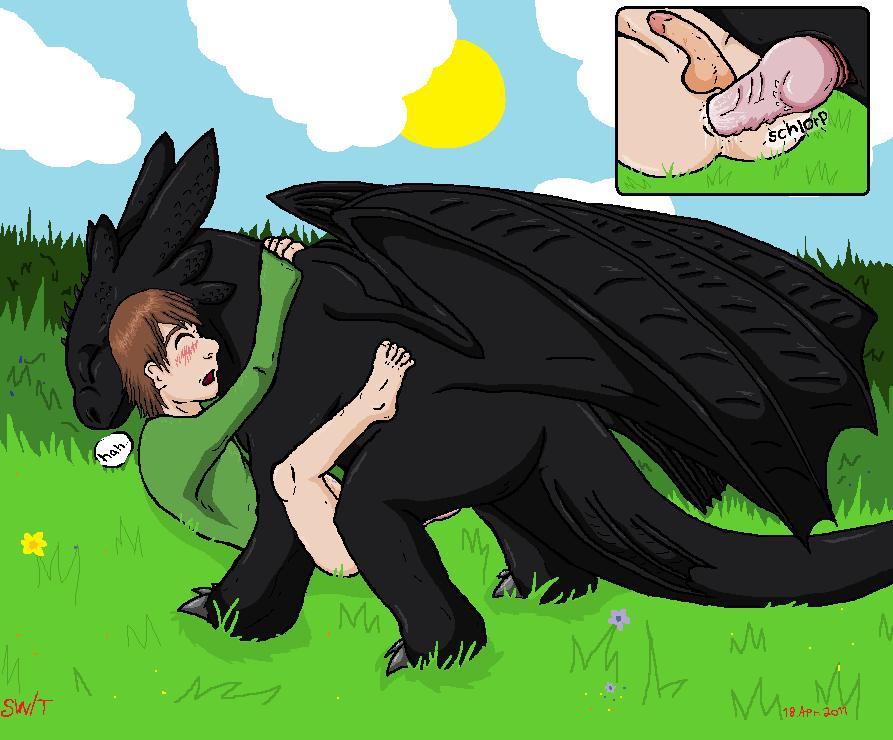your dragon train to comics how sex Min ji eun killing stalking