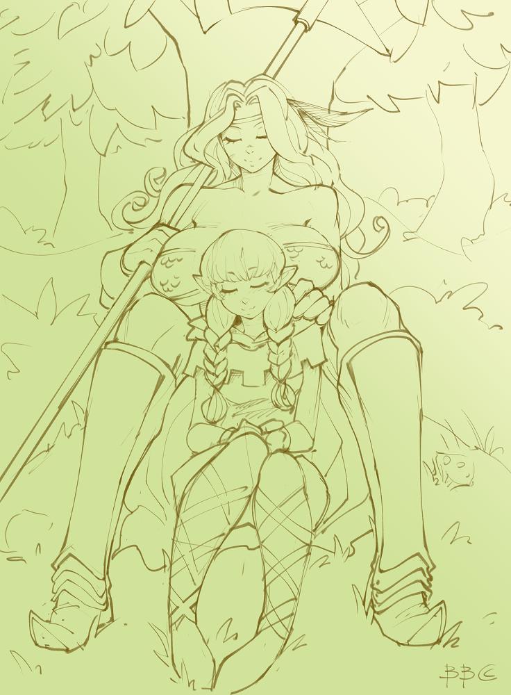 crown dragon's amazon Teen titans go terra naked