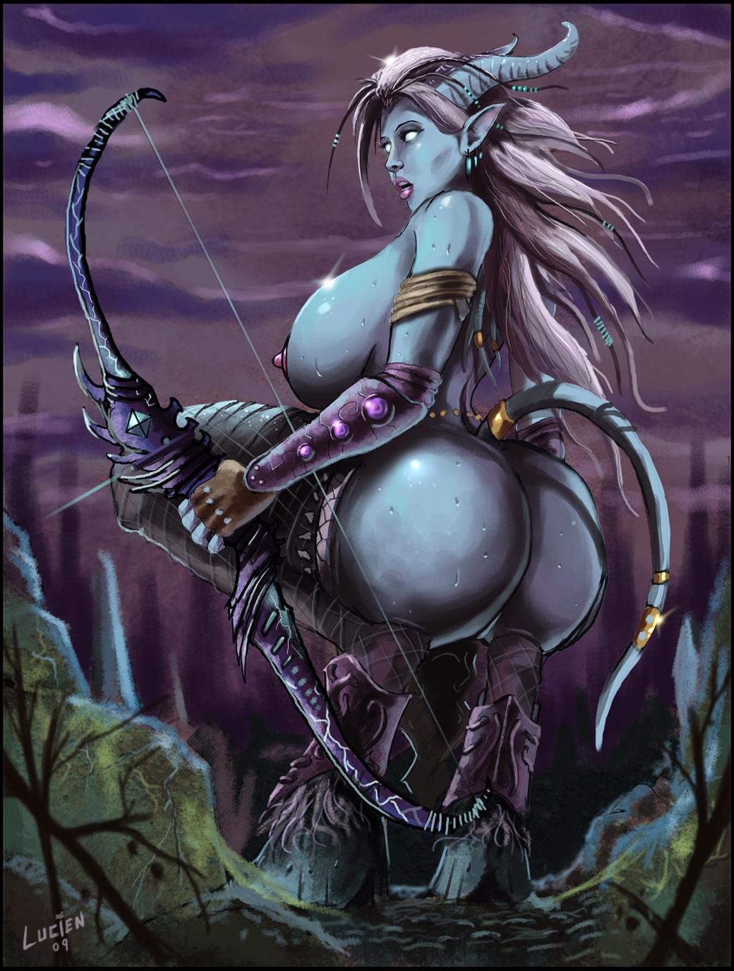 yorkshire hunter cheadle x hunter Tales of demons and gods shen xiu