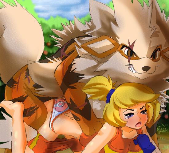sword pokemon and shield trainers npc A cat is fine too e621