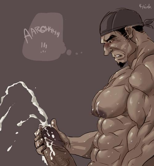 of gears sofia war hendrik Sasuke x naruto x sai