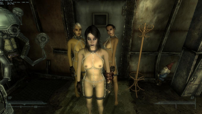 4 fallout cait Plague of gripes female saiyans