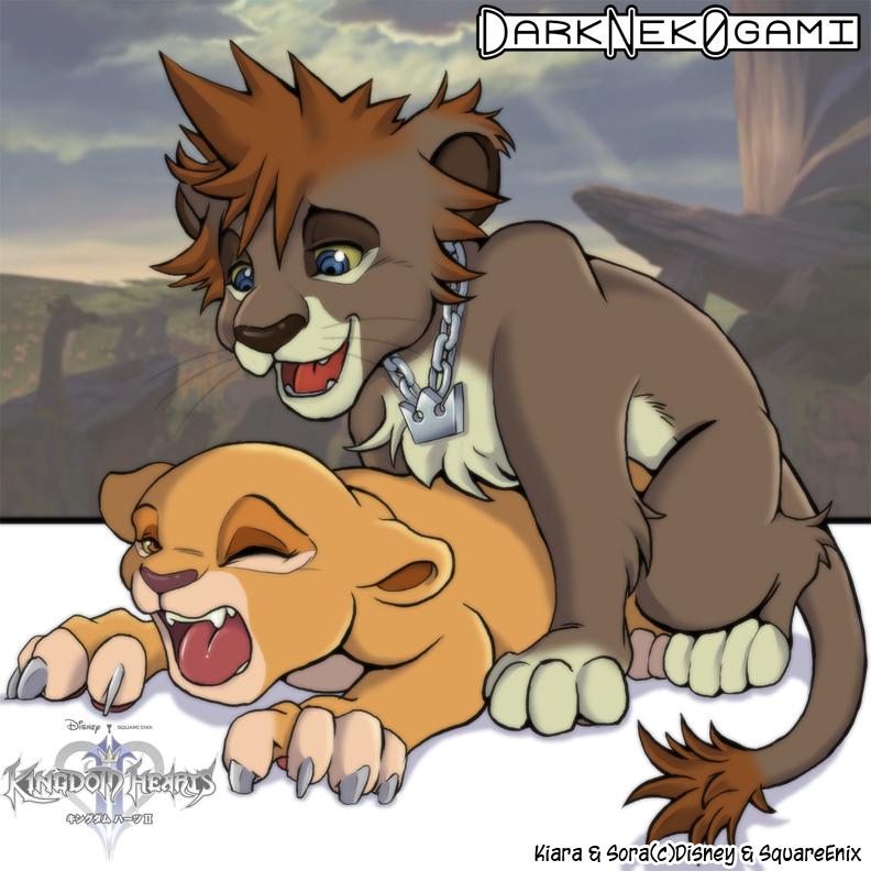lion cheetara and thundercats o How old is iris pokemon