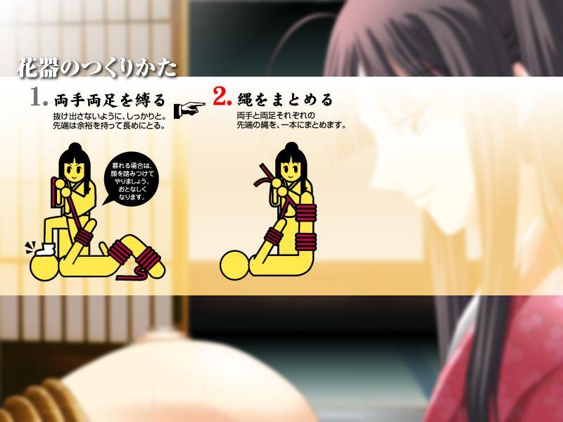 warframe to how use limbo Highschool of the dead takagi