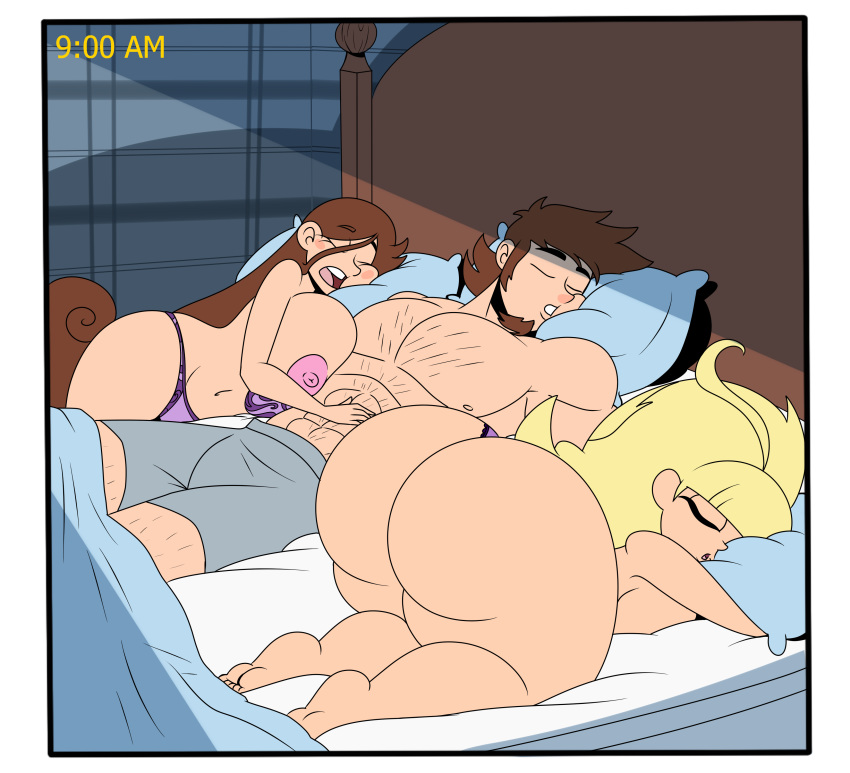 falls comic gravity Ash and female arceus lemon fanfiction