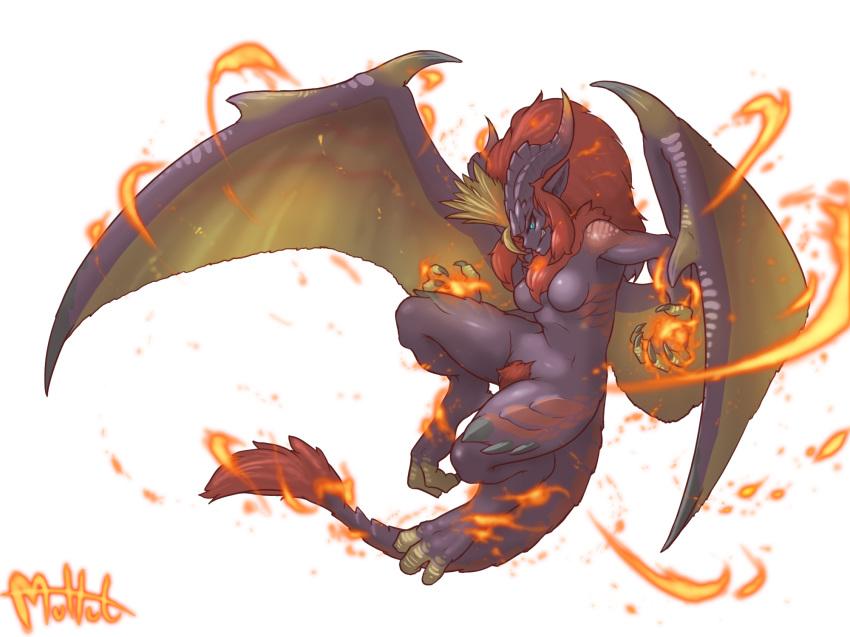 armor world monster female kirin hunter Where to get ivara warframe