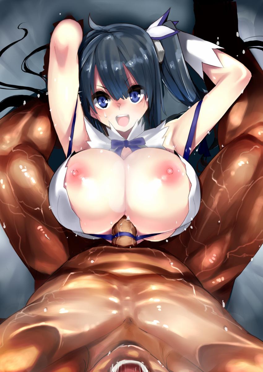 darou no motomeru ni dungeon k deai wo machigatteiru wa Female corrin fire emblem heroes