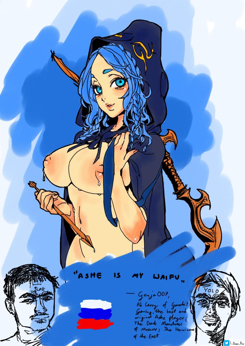 path atziri exile queen of Please don't bully me nagatoro porn