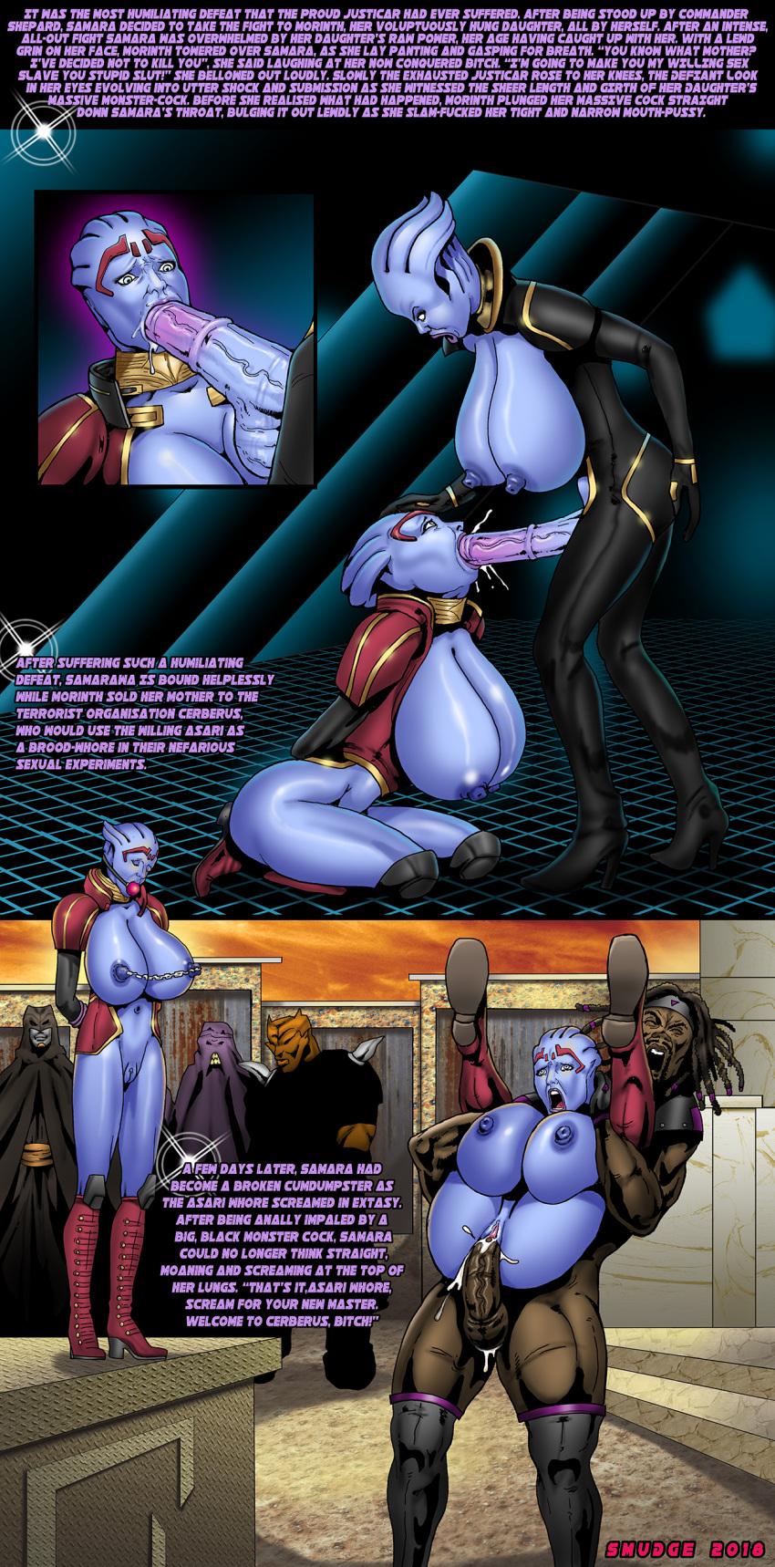 jack mass in 3 effect Avatar the last airbender lesbian