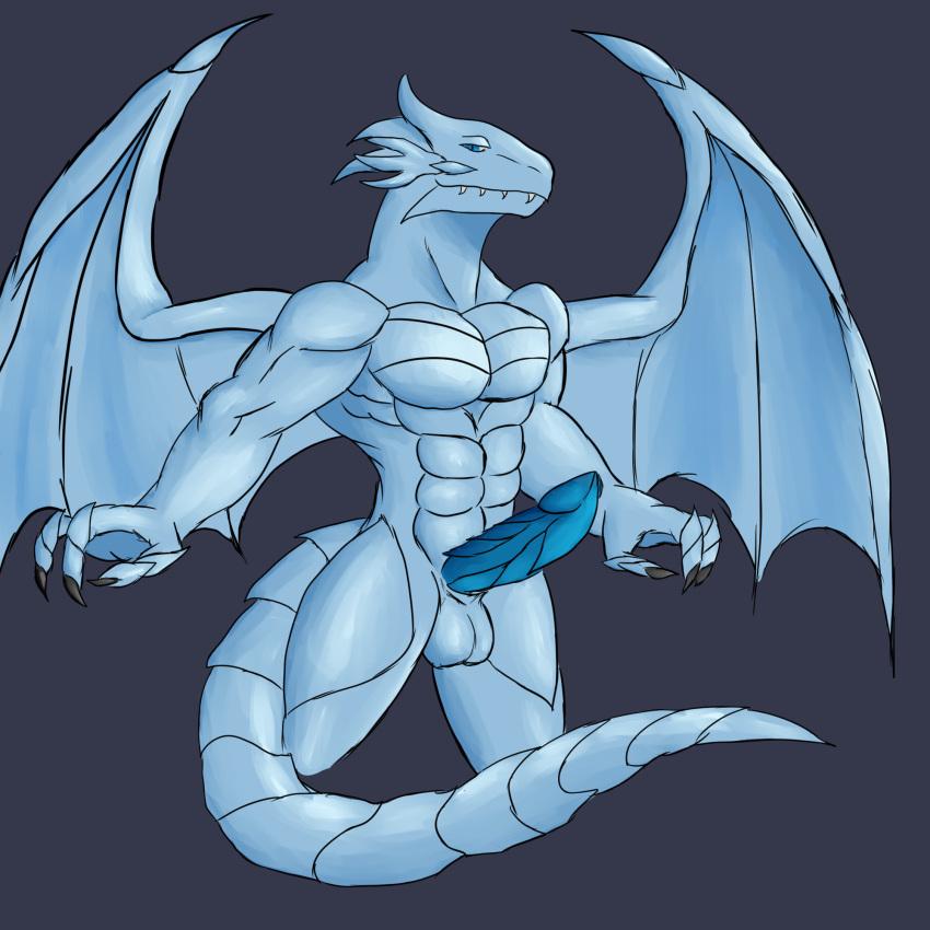 female eyes white dragon blue Five nights at freddy's naked girls