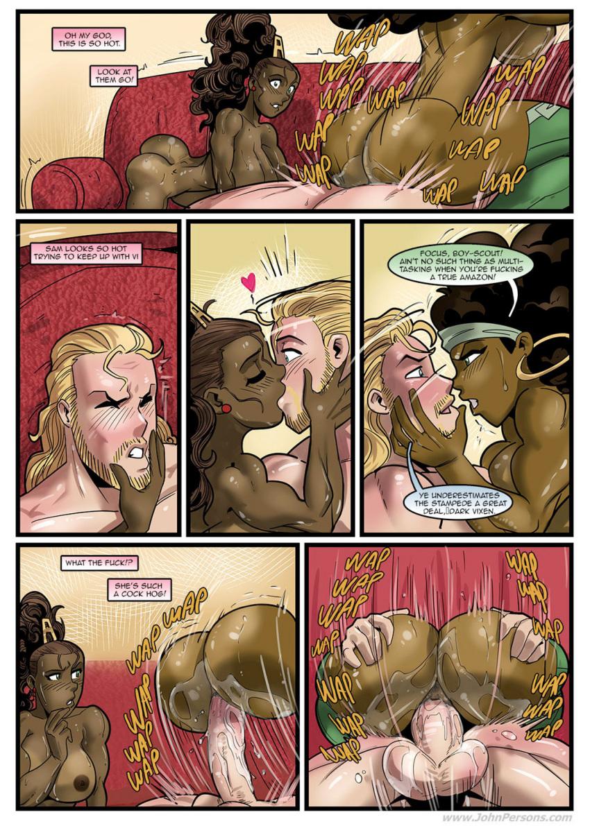 k pe-ta john Blossom the powerpuff girls rule!!!