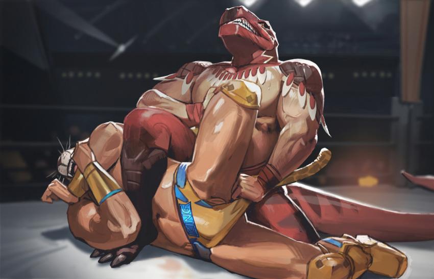 king demon daimao Pixie bob boku no hero