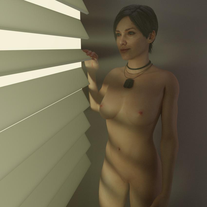 light last in nudity metro Fnaf toy freddy x toy chica