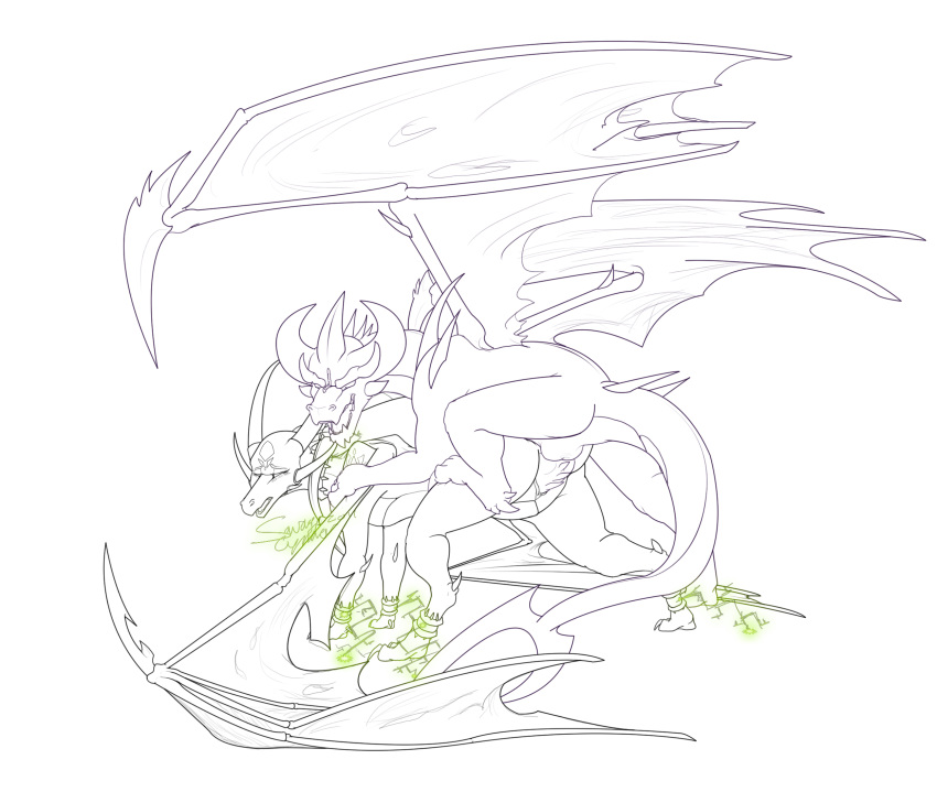 dragon spyro fanfiction in the human Dragon ball xenoverse 2 matoma