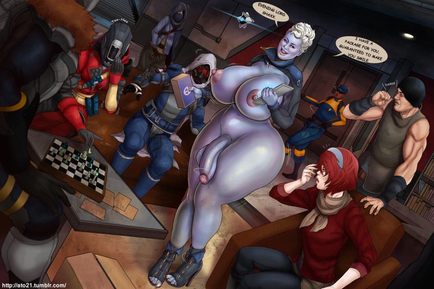 2 destiny bray ana porn My very own lith art gallery