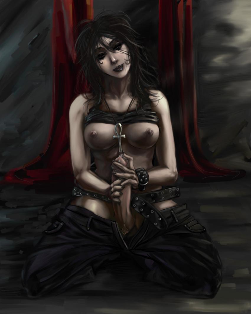 the servants porn comic serpent of Wander over yonder