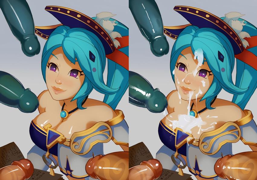 zelda wand of the of legend gamelon Daigaijin better late than never