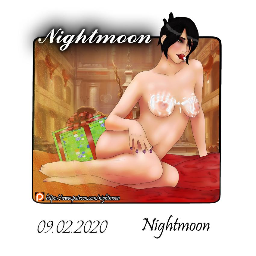 josephine fanart age dragon inquisition Baka to test to shoukanjyuu