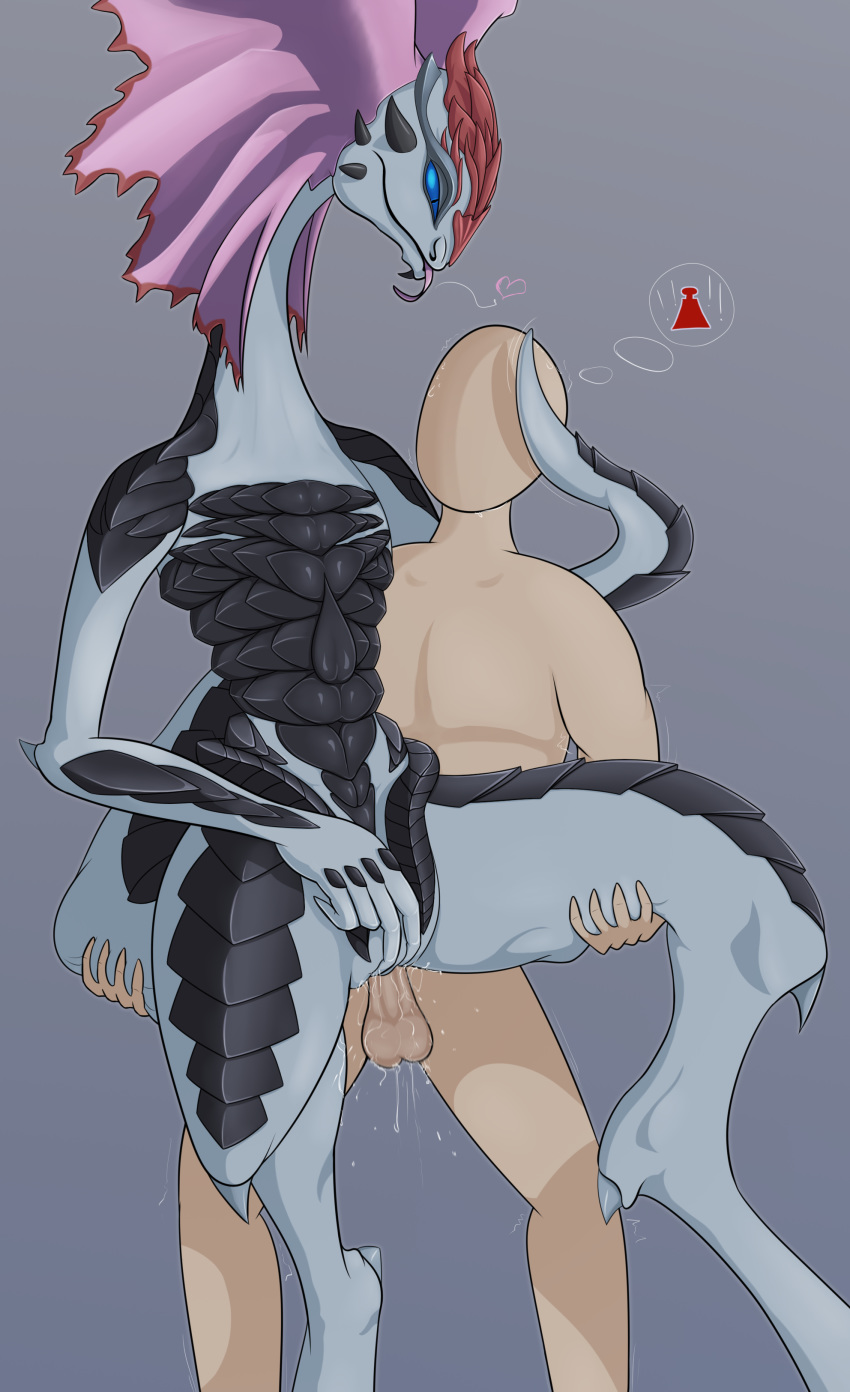 divinity sin original victoria edition enhanced Goblin slayer x cow girl