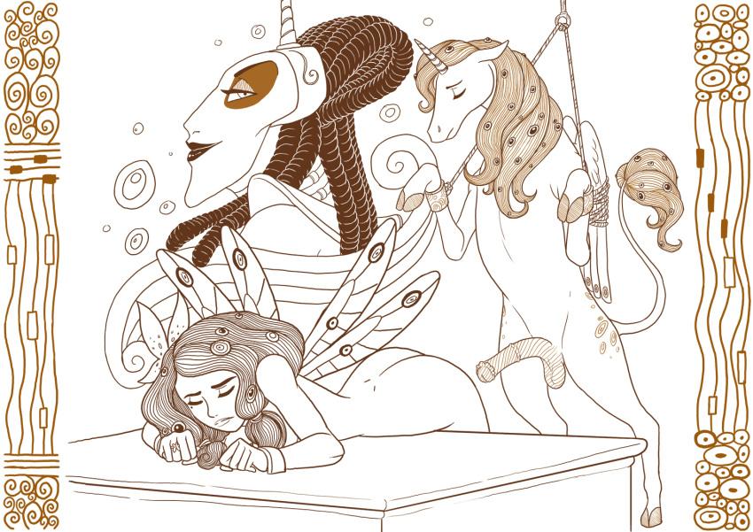 wings and mask harvey birdman Rikku final fantasy x-2