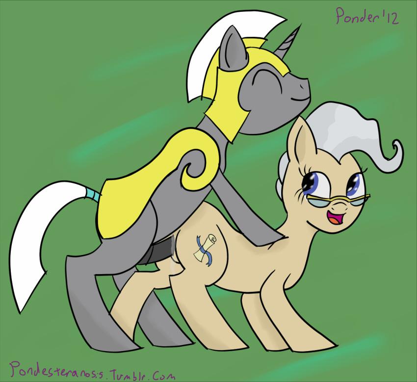 megan my pony little williams Mondaiji-tachi_ga_isekai_kara_kuru_sou_desu_yo