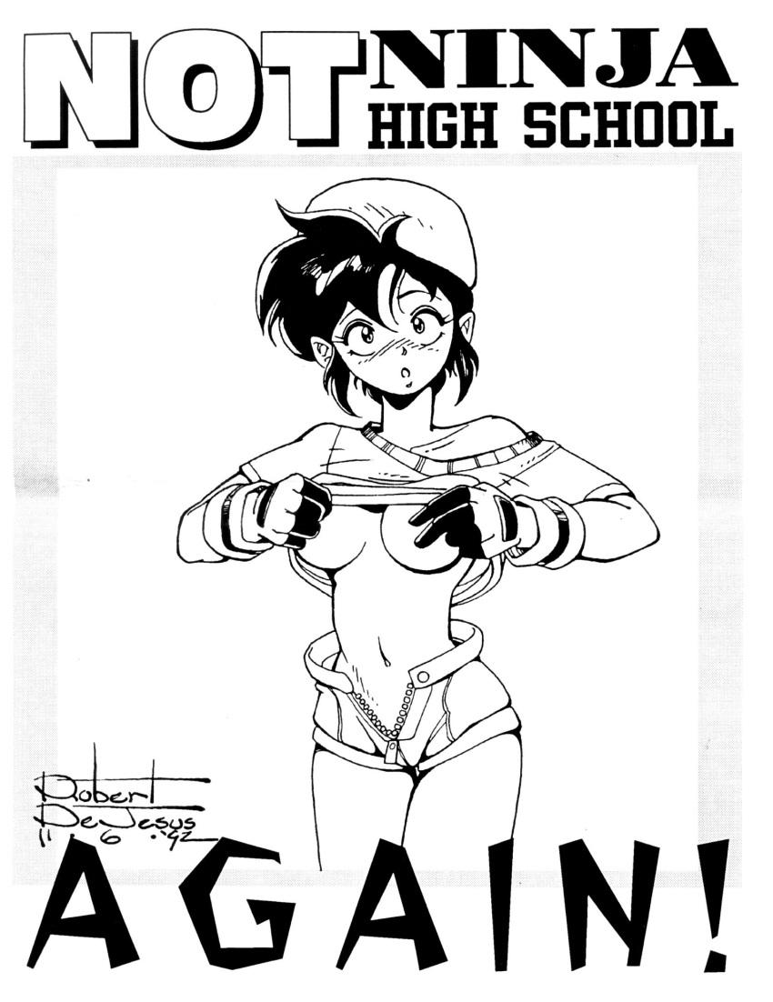 of high god school Female corrin fire emblem heroes