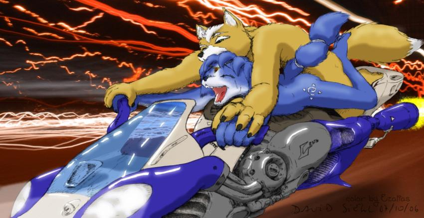 r. crystal nude fox Akiba's trip the animation arisa
