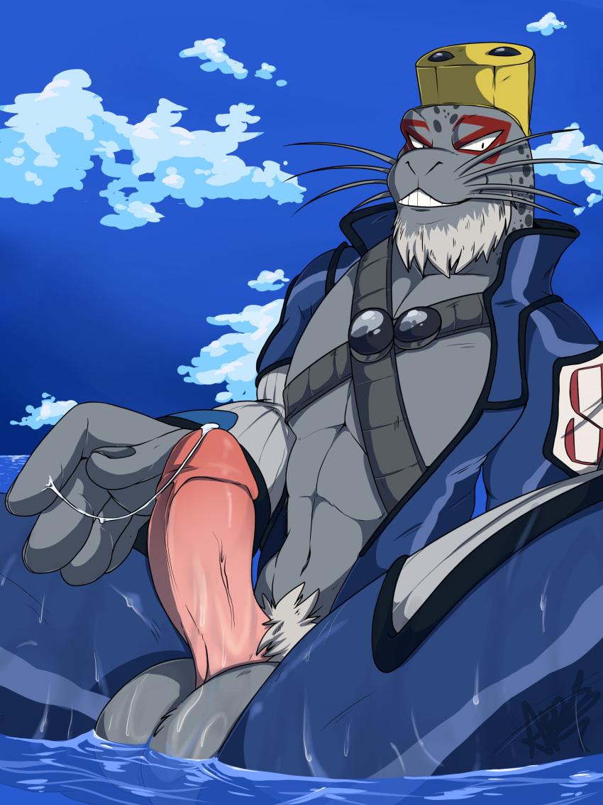 my academia mt. hero lady Naruto has a pet fox fanfiction