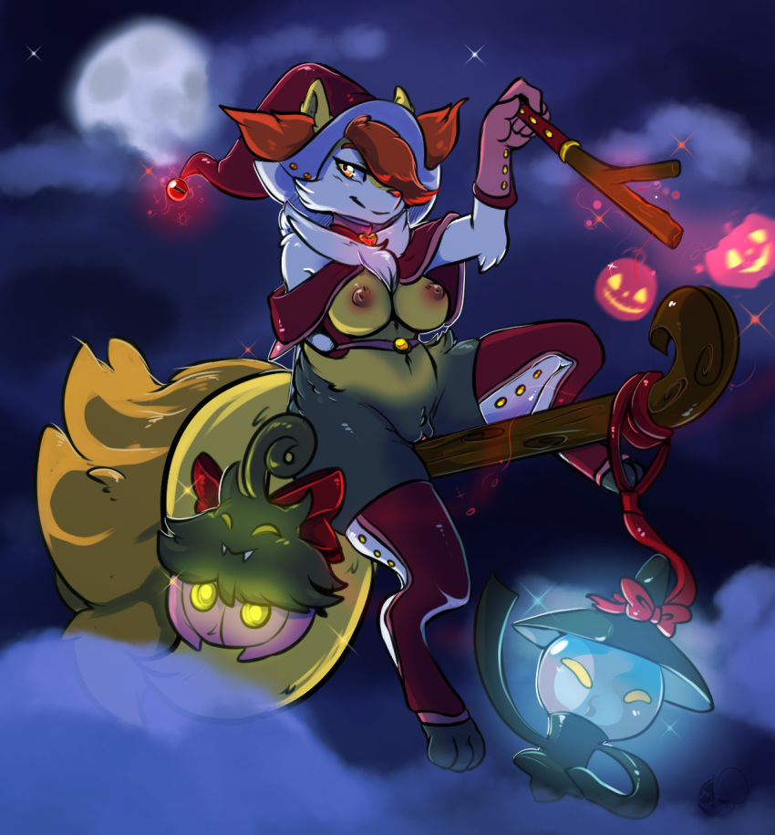 orange pokemon tail fire with Is tahm kench a frog