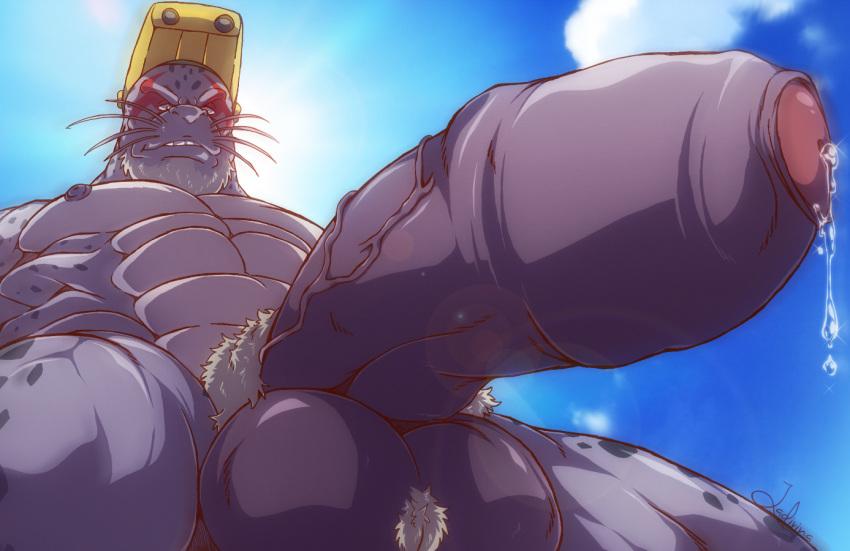 ochako academia my fanart hero How to crouch in subnautica