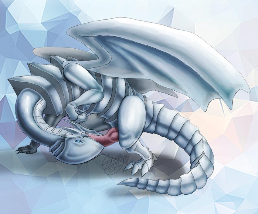 eyes cartoon dragon blue white My little pony game xxx