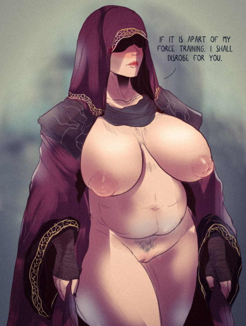 nude of knights republic mod wars old star the Cow lady my hero academia