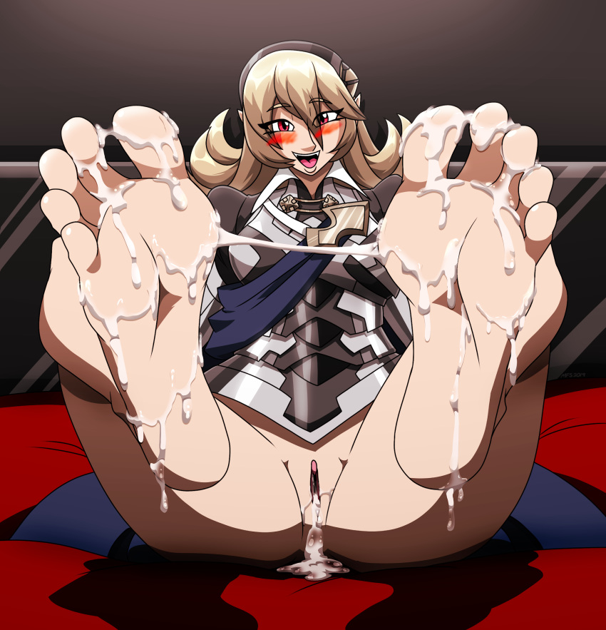 fire female corrin emblem fates Lord of the rings female orc