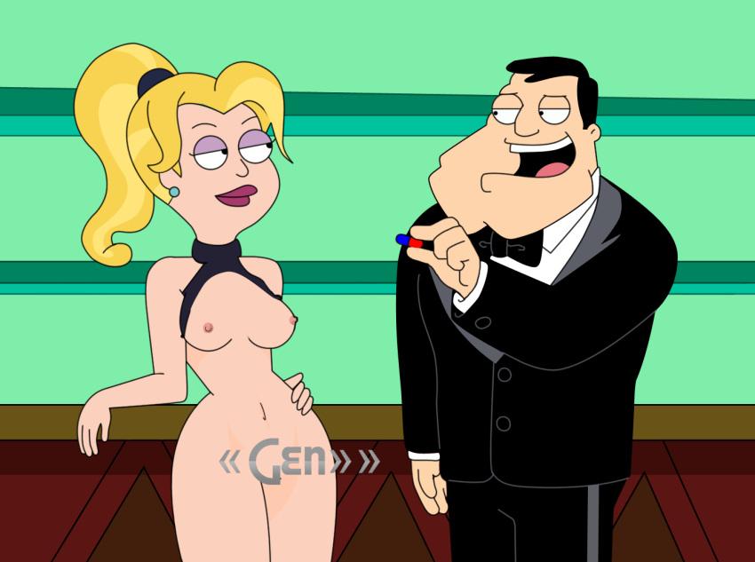 american xxx dad francine smith My little pony naked comic