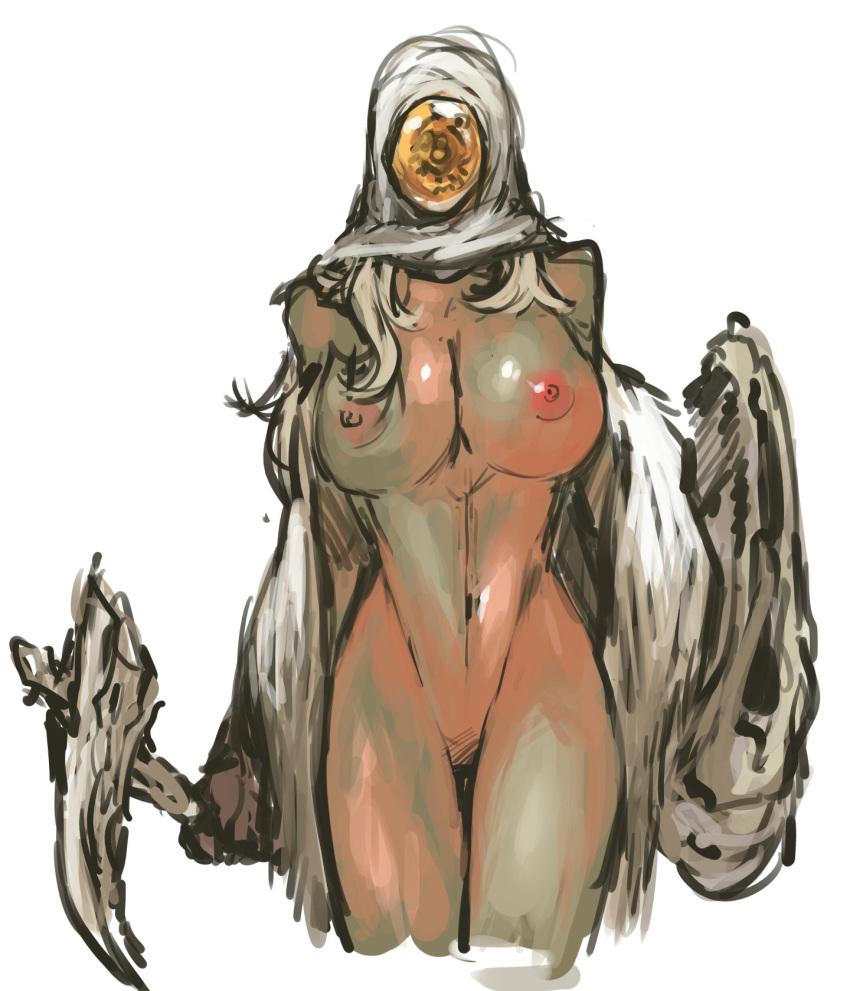 dark 3 firekeeper hentai souls Five nights at freddys toy chica