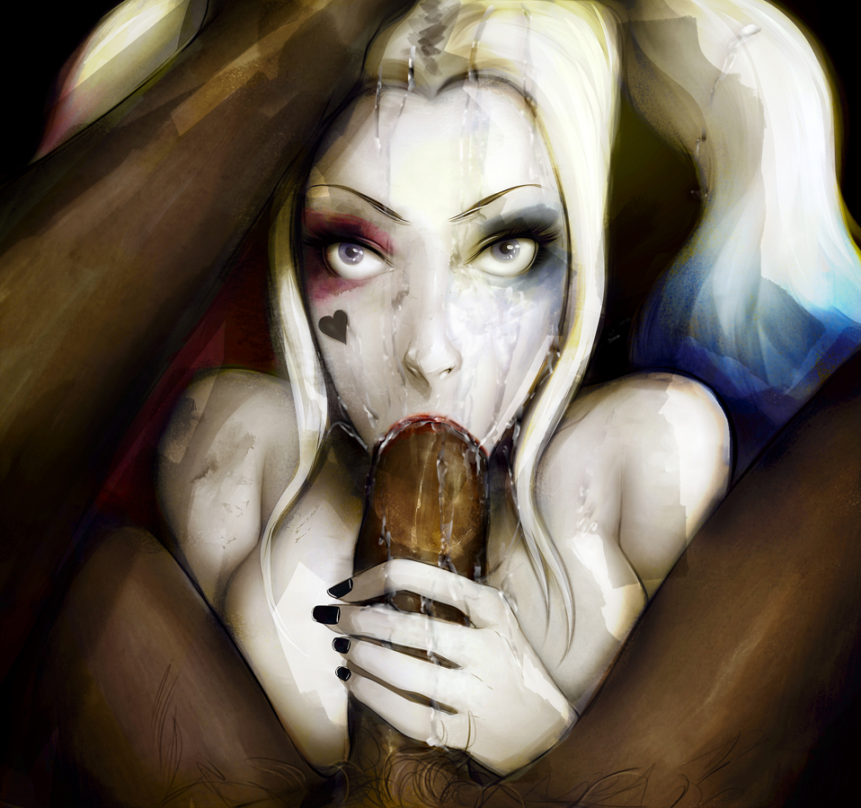 hell pay suicide nude squad to Silent hill 2 lying figure