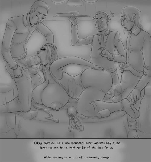 rigby sex and mordecai gay Khalisah bint sinan al-jilani
