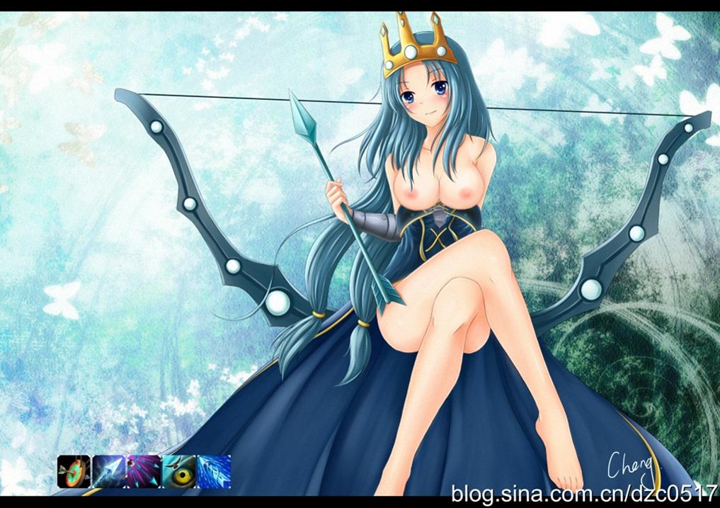 legends dragon of league elder Liara t soni mass effect