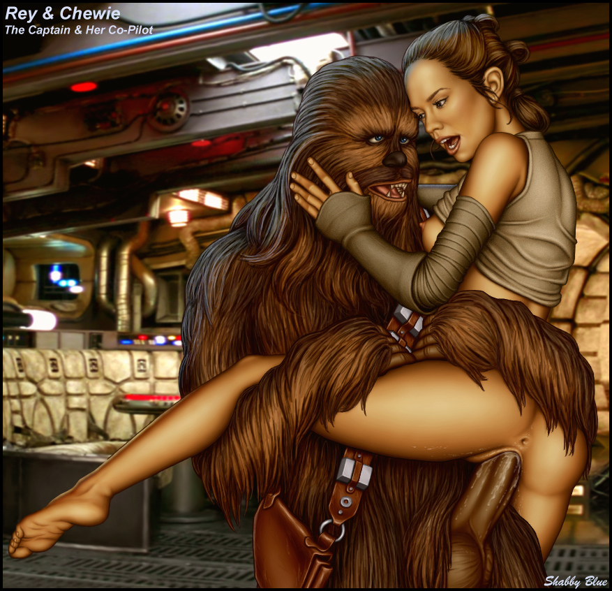 star wars shabby pics blue Living with hipstergirl and gamergirl erika english